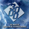 Big Narstie - Gas Leak [B Squared Remix] [Free Download]