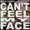 Can't Feel My Face - Walk off the Earth (feat. Scott Helman) - Ax10 BL Mix