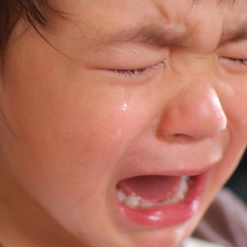 Victoria & Jacob - Cry Baby (DJ Downfall Remix)