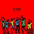 Aminé La Danse (Prod. by Kaytranada) Artwork