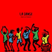 Aminé - La Danse (Prod. by Kaytranada)