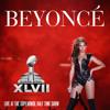 Beyonce's SuperBowl (Studio Version)