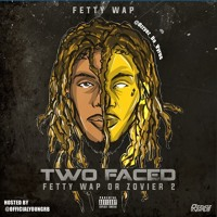 Fetty Wap - DAM (Dats All Me)