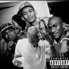 2pac ft the game - makaveli is back westcoasting (prod by eminem for RE PAC album).mp3