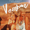 Free Download Pebe Sebert - Didn't I Hold You VampireHQ Mp3