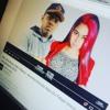 MC JhoJhow e MC Pikena - Novinha Escuta Aqui (DJ Felipe Único)
