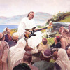 Everlasting God - Praise and Worship Coverfull version