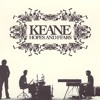 Keane - Can't Stop Now.