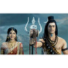 Chandrma - Devon Ke Dev Mahadev