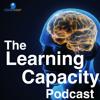 17: Can You Have a Maths Brain? Dr Martha Burns Explains.