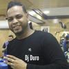 Romeo Santos Propuesta Indecente Dj Duro Nj Intro