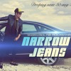 Narrow Jean AB Rockstar New Punjabi Song - Mp3Ghar.com