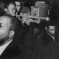 MILES...away From Mingus