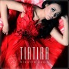 Tiatira - Breathe Again