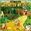 Gartenfeten Mix Vol. 10