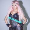 David Guetta Hey Mama Feat Nicki Minaj Bebe Rexha And Afrojack Prav Remix Mp3