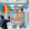 S. Willz - Who Am I ()