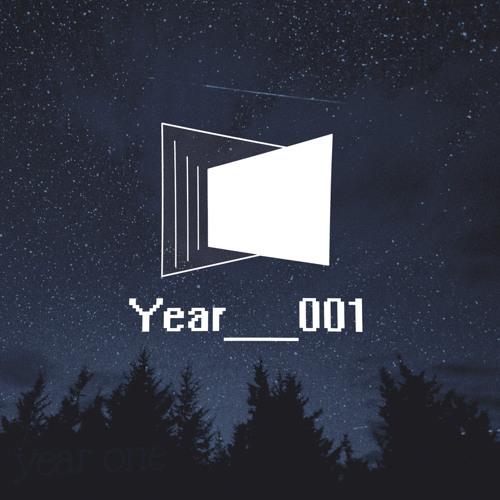 Year___001 - Shelf___Label Anniversary Nonstop Mix