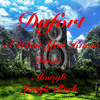 I Want You Know - Mowgli Jungle Rock (Dufort Remix) Extended Version