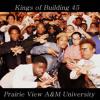 RedMan Tonight Remix Ft (King$ton $pliff and Malik Da Freak) Prod by King Jaxxon //\\