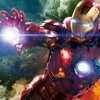 Iron Man theme song