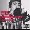 The Ten Rap Commandments (Biggie Smalls Remix)