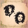 Turn your lights down low by Bob Marley & Lauryn Hill