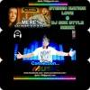 Aye Mere Humsafar-Arjit Singh [ Stereo Nation Love ]  DJ SBK Style REMiX