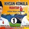 Nada Dering Ikhsan Komala Untuk Semua mp3