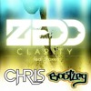 Zedd- Clarity(CHRIS Bootleg) *FREE DOWNLOAD*
