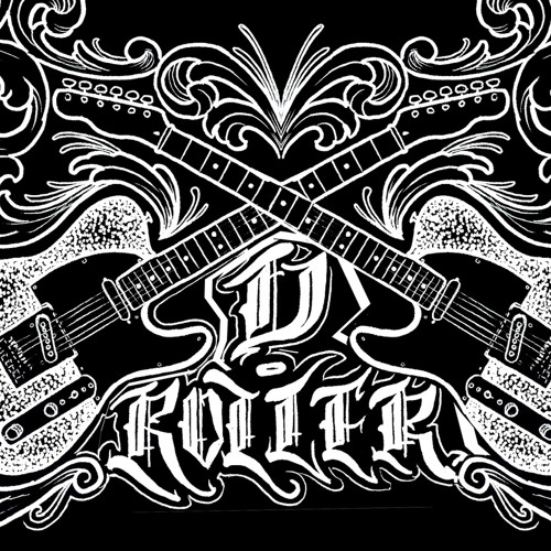 D Roller by Ready Sett