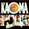Kaoma - Chorando se Foi (Lambada) (8Bits)