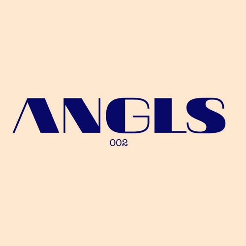 ANGLS 002 Preview