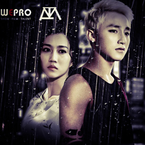 M-TP Sơn Tùng - Âm Thầm Bên Em (DuongK Remix) [OFFICIAL AUDIO] FREE  DOWNLOAD !! by DuongK | Duong K | Free Listening on SoundCloud