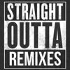 Dj Sarj - Das Ja (Freak Of The Week Bootlegg Mash Up) TWITTER INSTAGRAM SNAPCHAT @DJSARJ