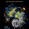 Bollywood Dj Mix 2015(Mega Hits) * Free Download *