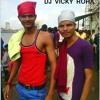 GOVINDA RE GOPALA FULL NACHO  MADRASHI SHOT MIX DJ AKSHAY GW.MUMBAI