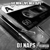 DJ Naps Mixtape(live) !