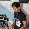Dj ExtremzZ   Hamari Adhuri Kahani  Hip Hop Mix(Extremboy Adharsh)