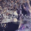 Deep House Music 2015 Mix #17 | Best Vocal Deep House Music Mix By Miranda M