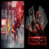 331Erock-Deadpool Meets Metal ft.Miracle of Sound