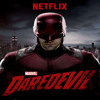 331Erock-Daredevil Meets Metal