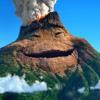 Pixar - Lava 火山戀曲 (cover)