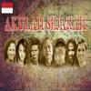 AKULAH SEJARAH [ FULL ALBUM ]