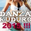 Don Omar - Danza Kuduro Ft. Lucenzo (DJ Lampek&Ralf Melbourn Style  DEMO !)