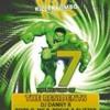 Killer Kombo 7 Track 1 Use Somebody