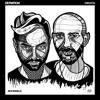 Moonwalk - Domino (Original Mix)