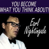 The Strangest Secret By Earl Nightingale, Intro by Mark Victor Hansen