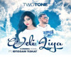 Two Tone Feat Ibtissam Tiskat - Weli Liya (Coming Home)| ابتسام تسكت وتوتون - ولي ليا mp3