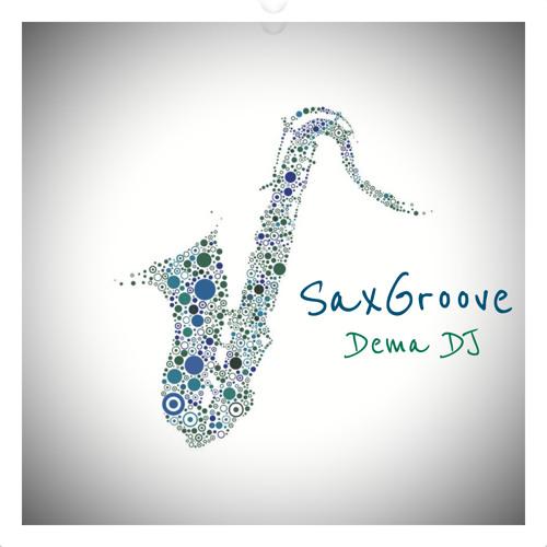 SaxGroove (original Mix)